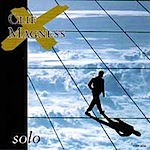 Clif Magness / Solo