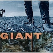 Giant 1st album