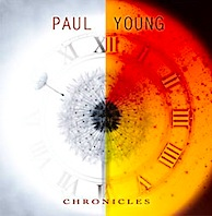 Paul Young / Chronicles
