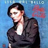 Lisa Dalbello / Pretty Girls