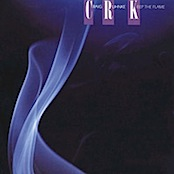 Craig Ruhnke / Keep The Flame