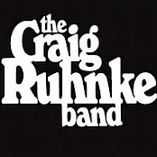 the Craig Ruhnke Band
