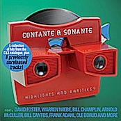 Contante & Sonante Highlights and Rarities