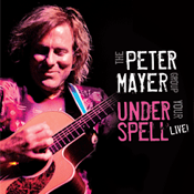 Peter Mayer / Under SYour Spell