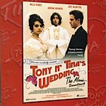 Tony 'n' Tina Movie Soundtrack